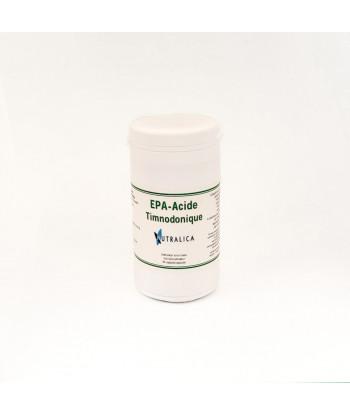 EPA - Acide Timnodonique
