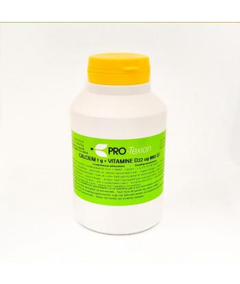 ProTexion - Calcium Vit D3